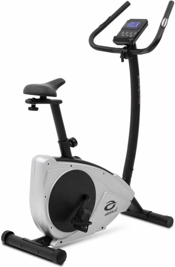 Abilica Winmag motionscykel