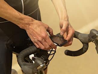 Test af de bedste cykelcomputere